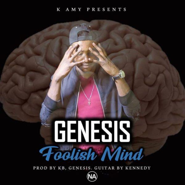 genesis-foolish-mind-cover