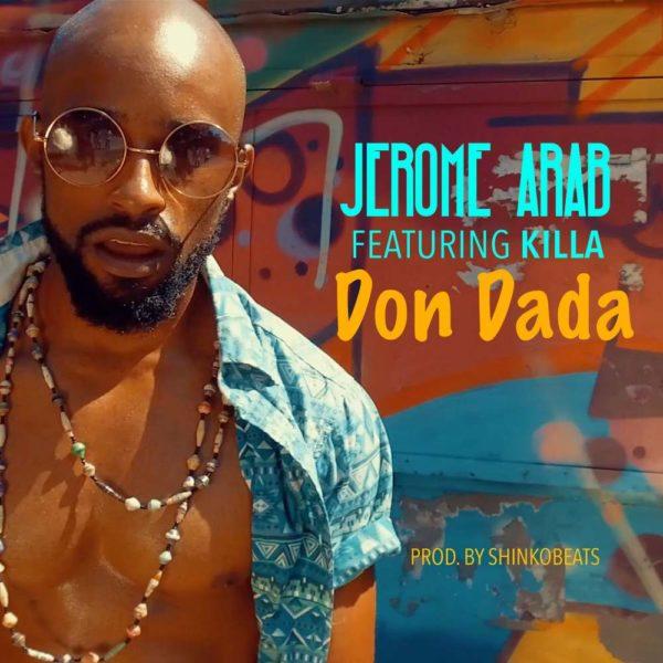 jerome-arab-don-dada-cover