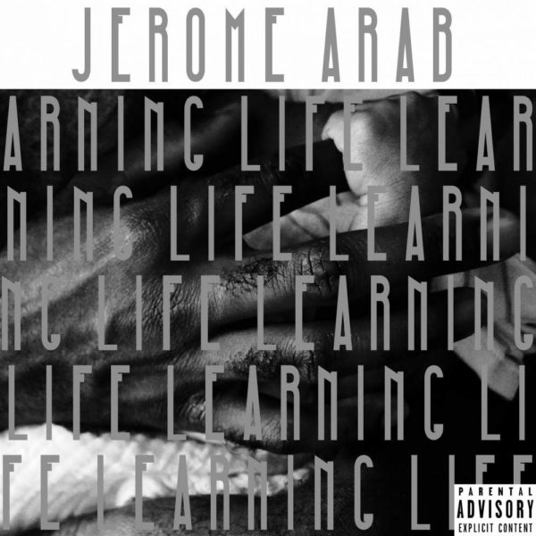 jerome-arab-learning-life-cover