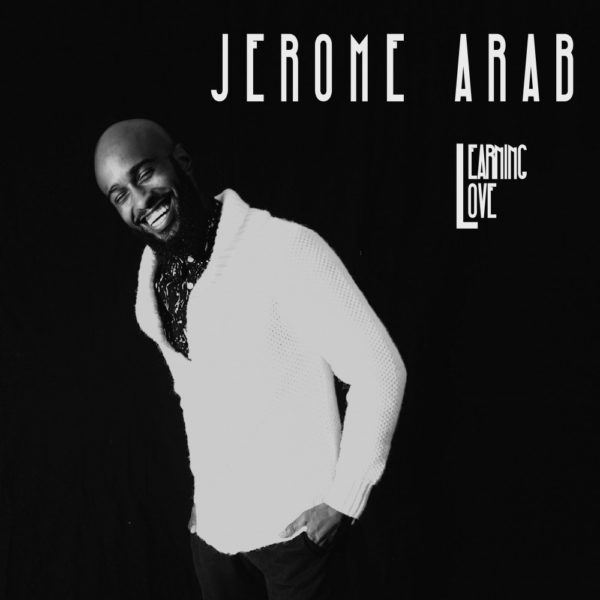 jerome-arab-learning-love-cover