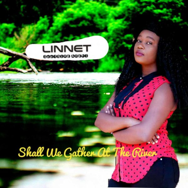 linnet-shall-we-gather-at-the-river-cover