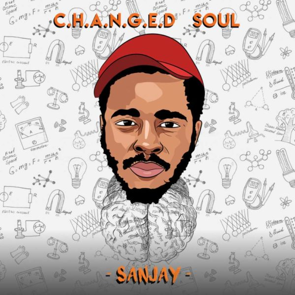 sanjay-changed-soul-cover