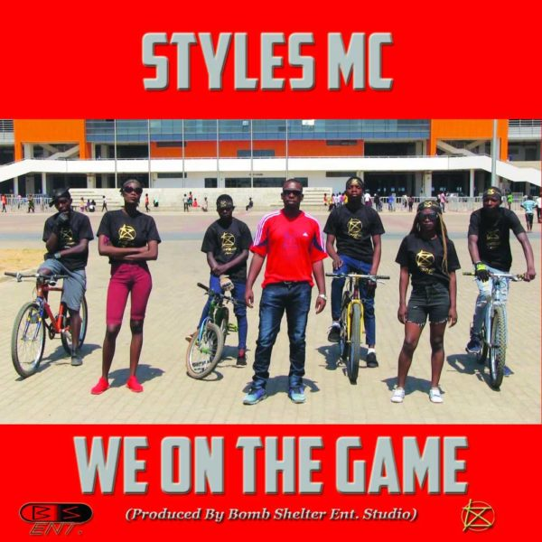 styles-mc-we-on-the-game-cover