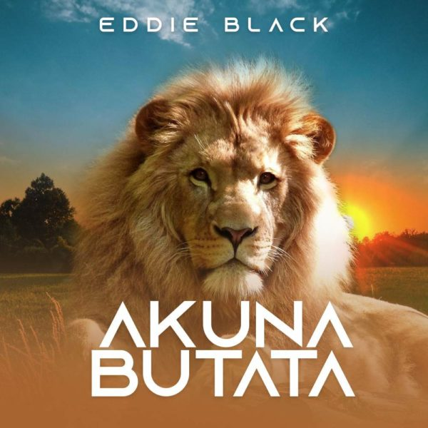 eddie-black-akuna-butata-cover