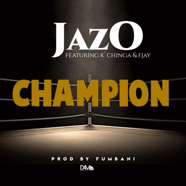 jazo-champion-cover