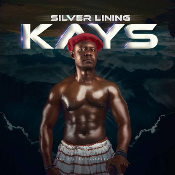 kays-silver-lining-cover