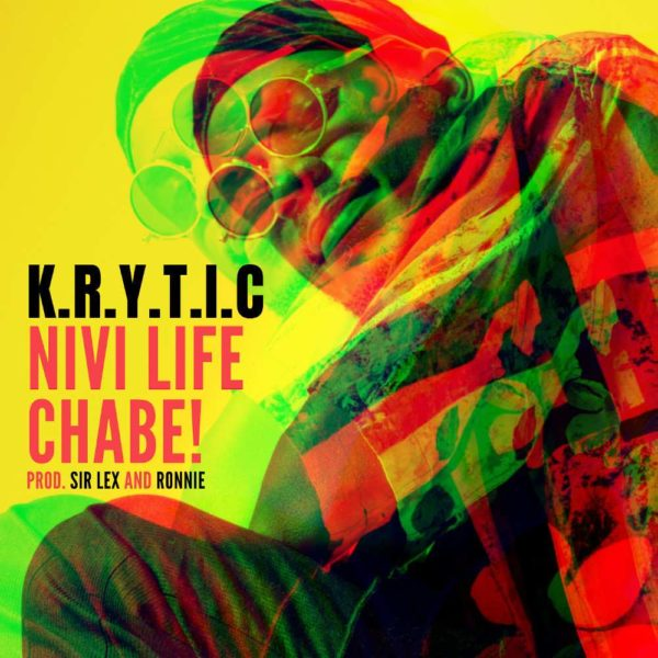 krytic-nivi-life-chabe-cover