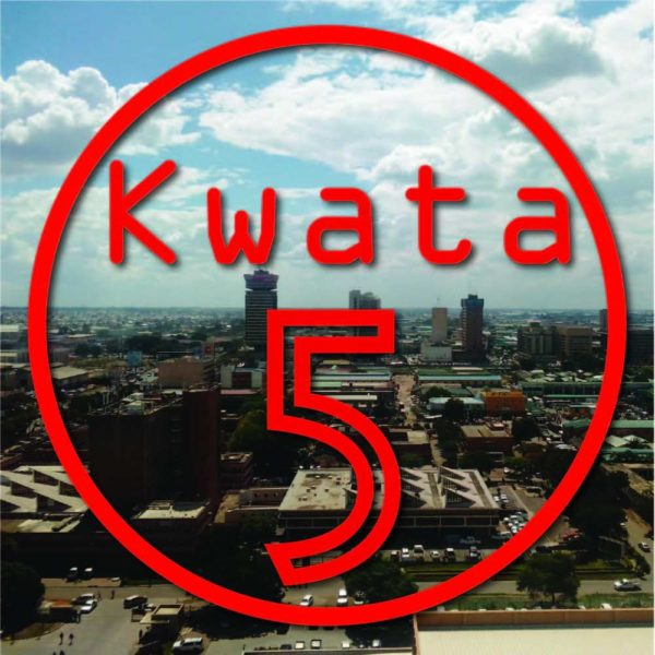 kwata5-kaya-mwene-nizakukondela-cover
