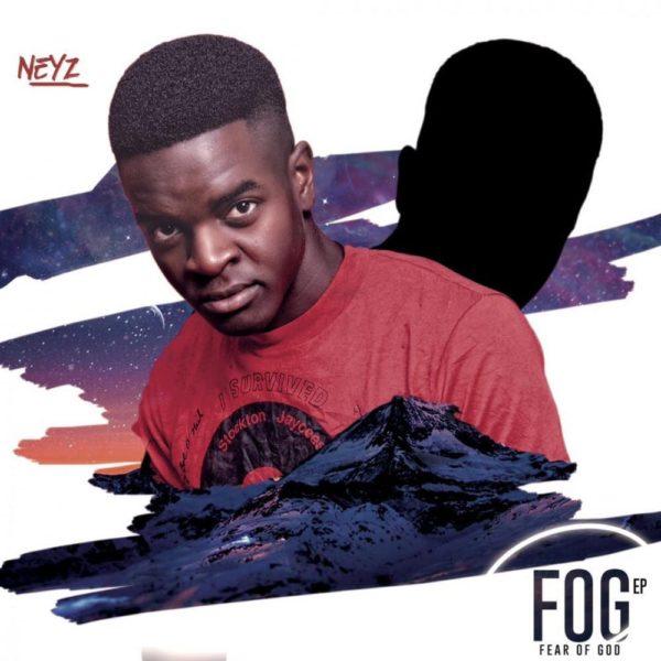 neyz-fog-ep-cover
