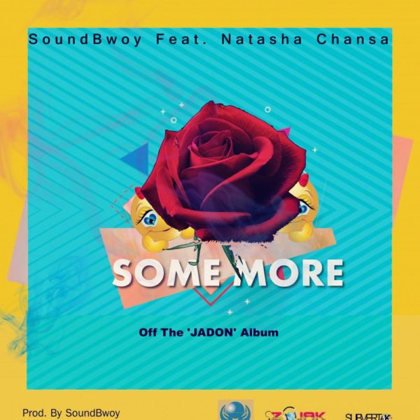 soundbwoy-some-more-ft-natasha-chansa-cover