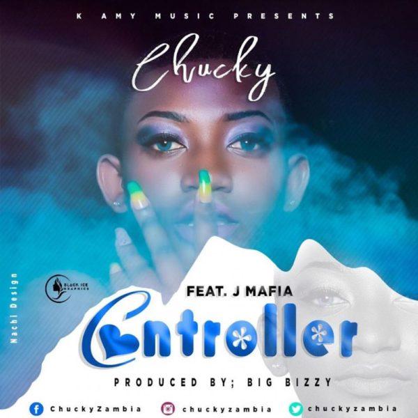 chucky-controller-cover