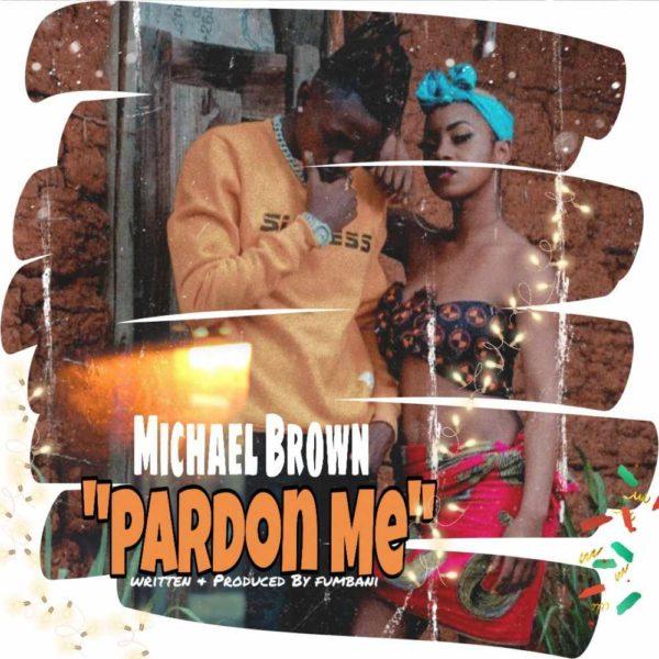 michael-brown-pardon-me-cover
