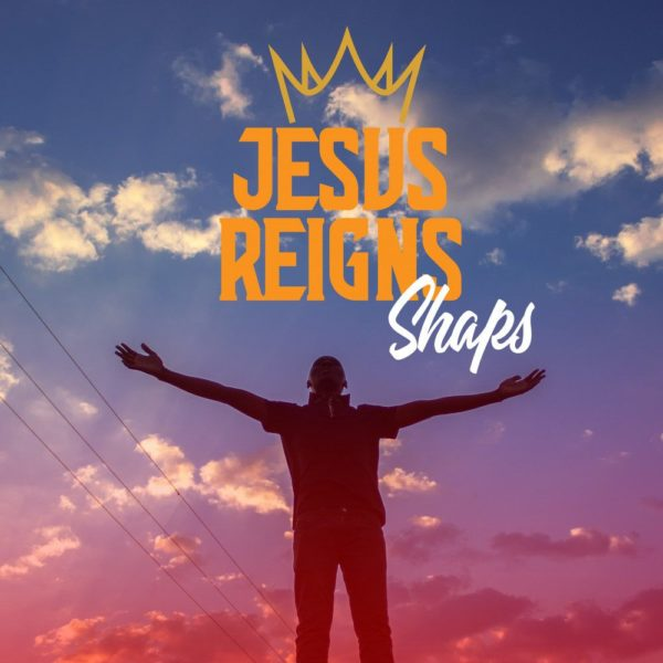 shaps-jesus-reigns-cover