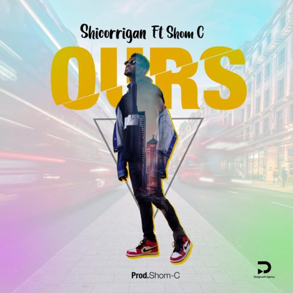 shicorrigan-ours-cover