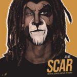 Jay Rox – SCAR