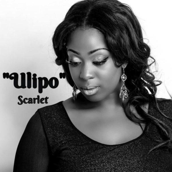 scarlet-ulipo-cover