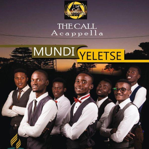the-call-acappella-mundi-yeletse-cover
