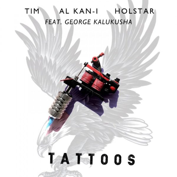 tim-alkani-holstar-george-kalukusha-tattoos-cover