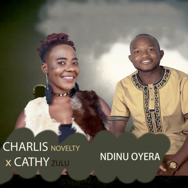 charlis-nolvelty-ndinu-oyera-ft-cathy-zulu-cover