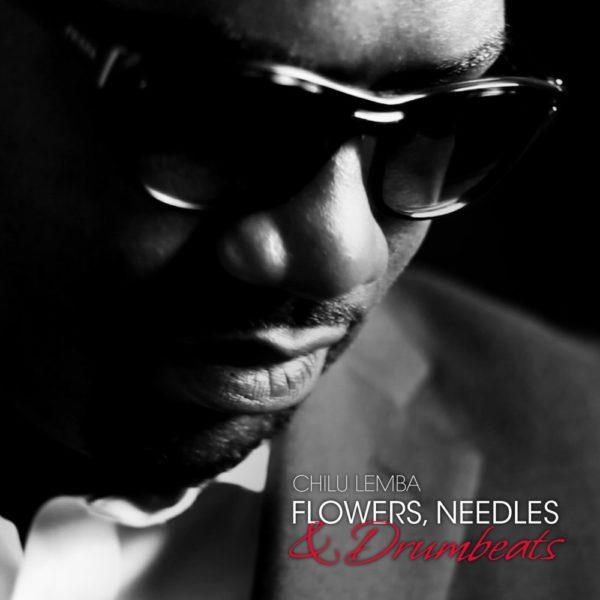chilu-lemba-flower-needles-drumbeats-cover