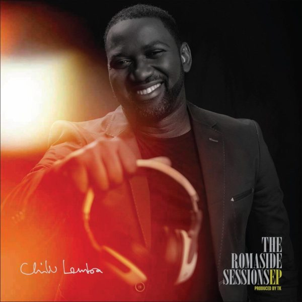 chilu-lemba-the-romaside-sessions-ep-cover