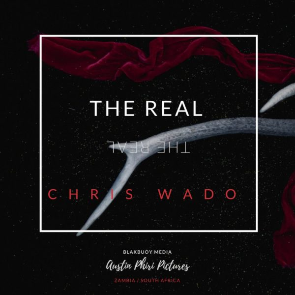 chris-wado-the-real-cover