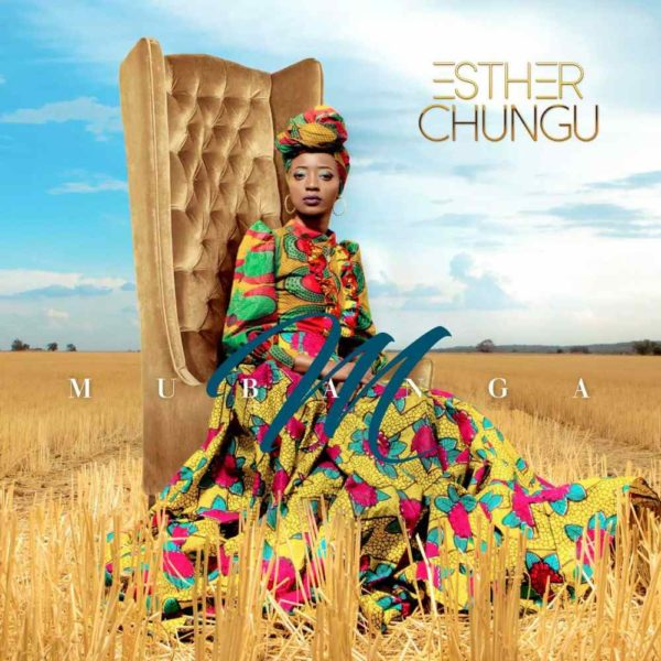 esther-chungu-mubanga-cover