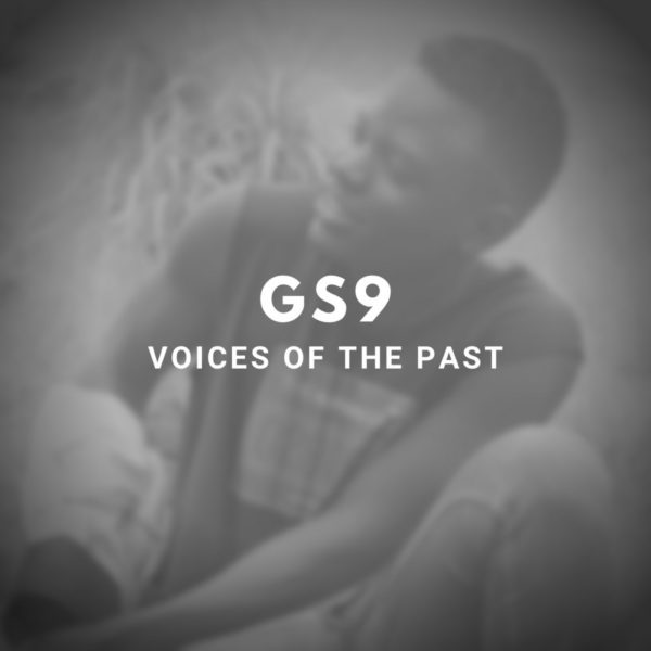 gift-stones-9-voices-of-the-past-cover