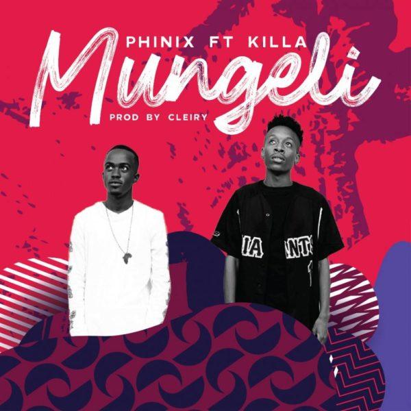 phinix-mungele-ft-killa-cover