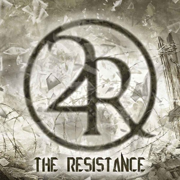 2raw-regiment-the-resistance-cover