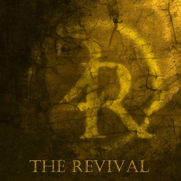 2raw-regiment-the-revival-cover