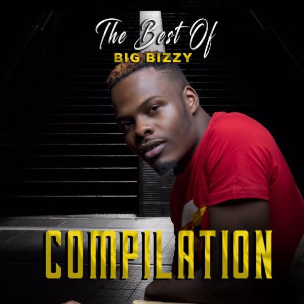 big-bizzy-best-of-compilation-cover