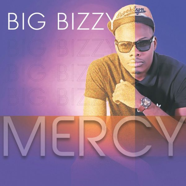 big-bizzy-mercy-cover