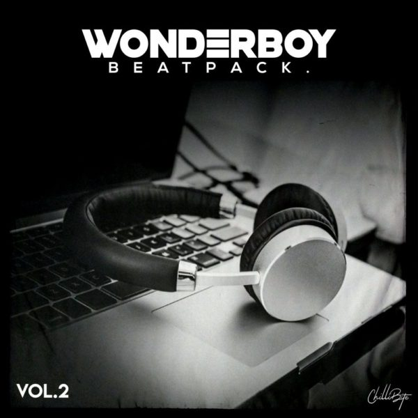 j-hun-wonderboy-vol-2-cover