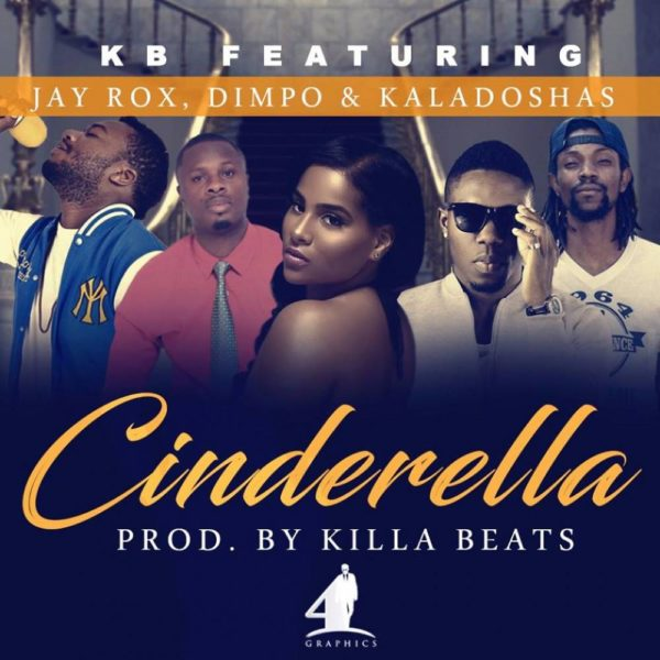 kb-cinderella-cover