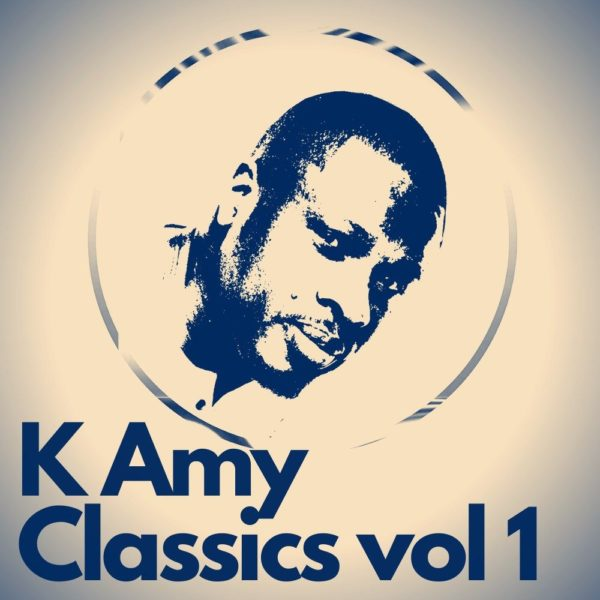 kb-k-amy-classics-vol-1-cover