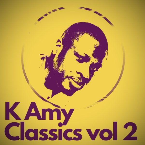 kb-k-amy-classics-vol-2-cover