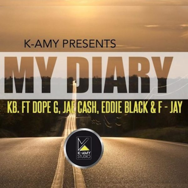 kb-my-diary-1-cover