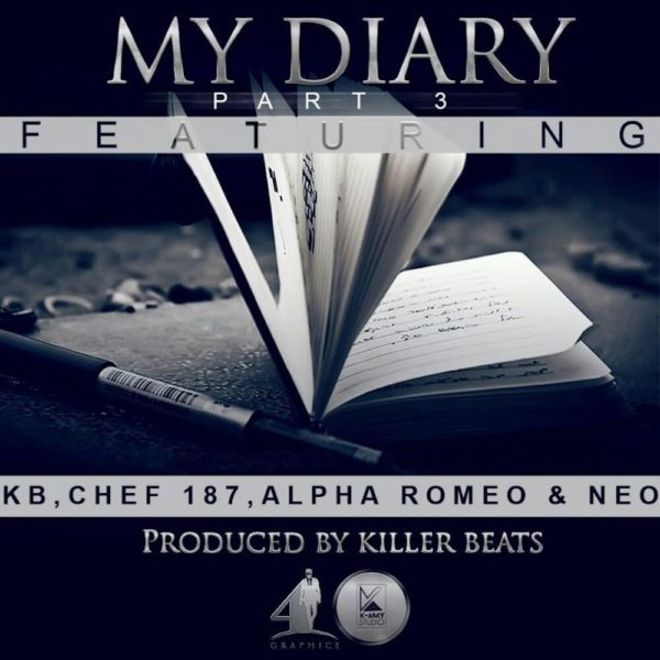 kb-my-diary-3-cover