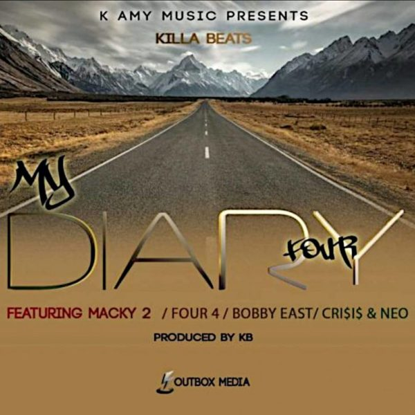 kb-my-diary-4-cover