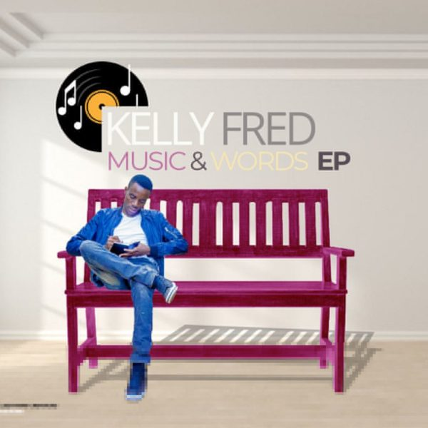 kelly-fred-music-and-words-cover