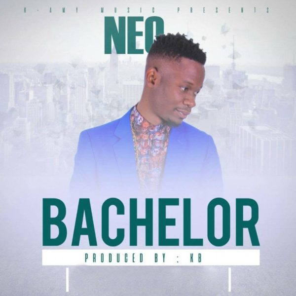 neo-bachelor-cover