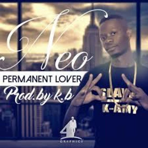 neo-permanent-lover-cover