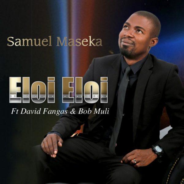 sam-maseka-eloi-eloi-cover