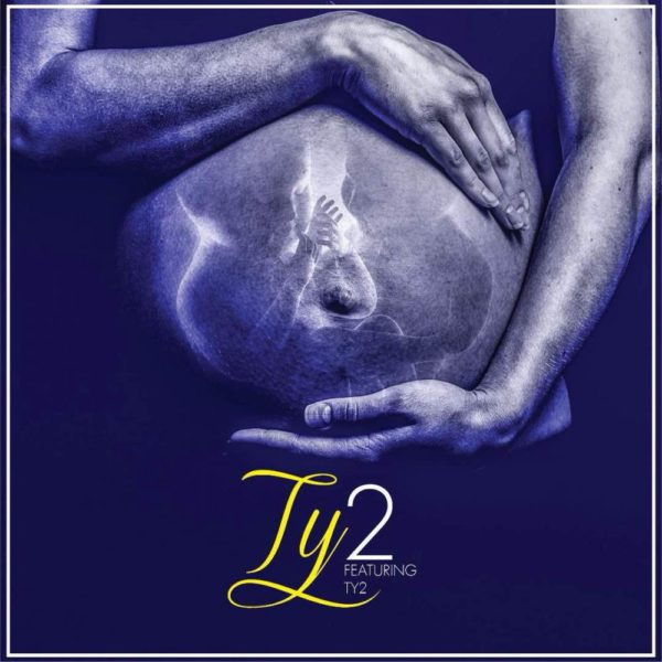ty2-featuring-ty2-cover