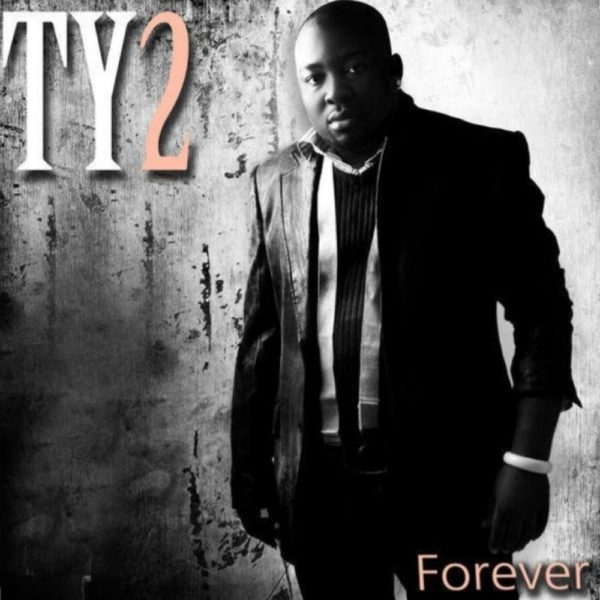 ty2-forever-cover