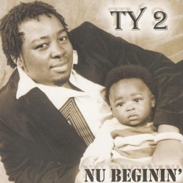 ty2-nu-beginin-cover