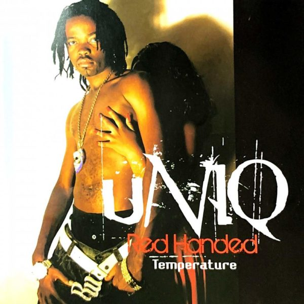 uniq-red-handed-temperature-cover