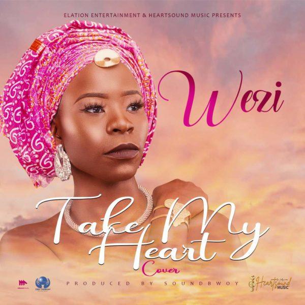 wezi-take-my-heart-artwork-cover