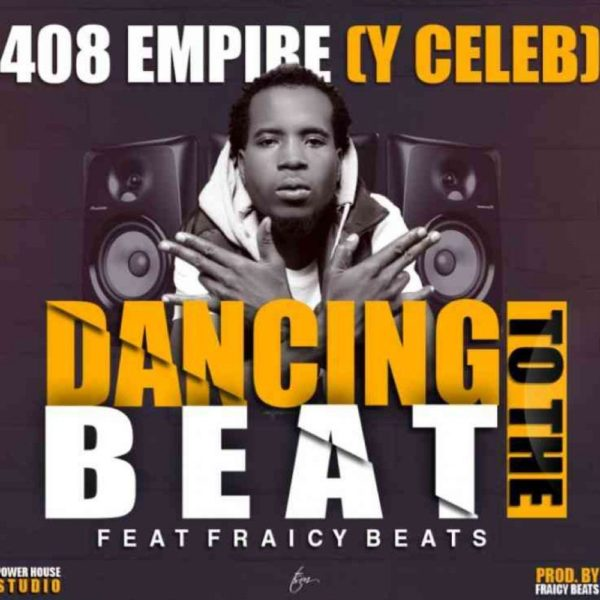 y-celeb-dancing-to-the-beat-cover